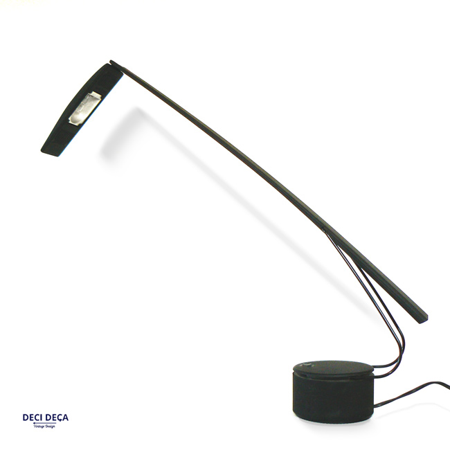 lampe dove paf studio de ci de a design meubles et objets du 20 me si cle. Black Bedroom Furniture Sets. Home Design Ideas