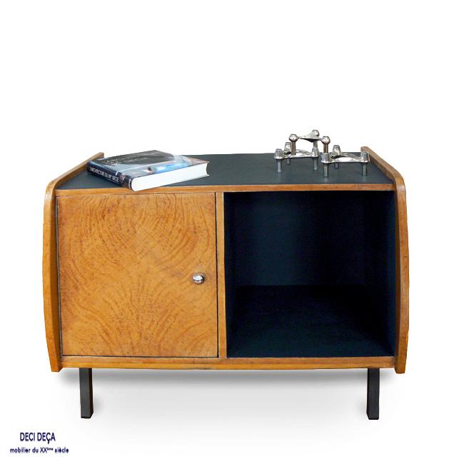 Mobilier Vintage Relooke Archives De Ci De Ca Design