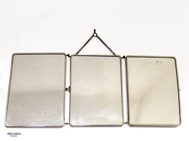 miroir barbier archives de ci de a design meubles et objets du 20 me si cle. Black Bedroom Furniture Sets. Home Design Ideas